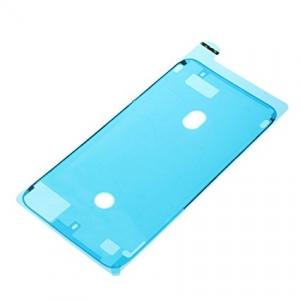 Lepící páska LCD iPhone 7 PLUS (waterproof)