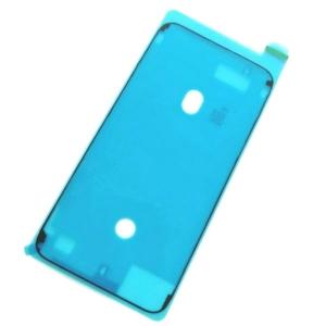 Lepící páska LCD iPhone 8 PLUS (waterproof)