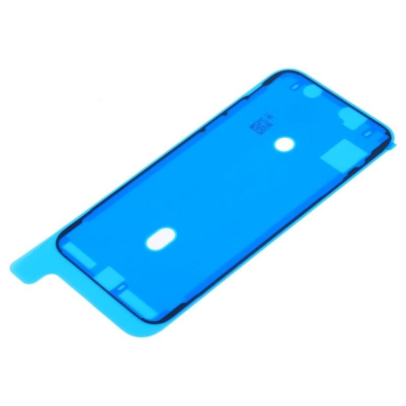 Lepící páska LCD iPhone X (waterproof)