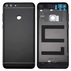 Huawei P SMART kryt baterie černá