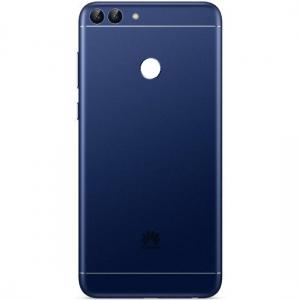 Huawei P SMART kryt baterie modrá