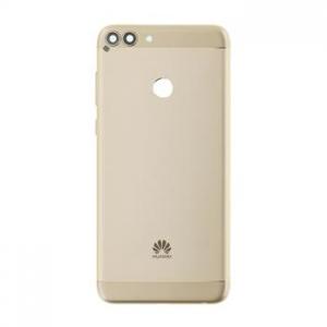 Huawei P SMART kryt baterie zlatá