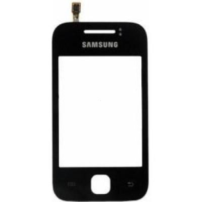 Dotyková deska Samsung S5360 černá originál