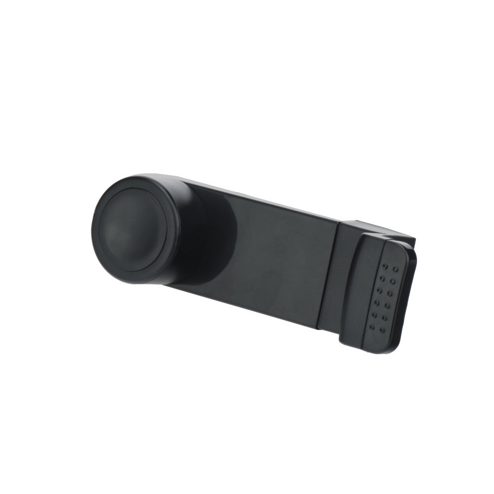 Držák do auta NB-008H - do mřížky ventilátoru černá