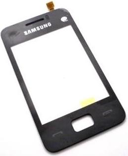Dotyková deska Samsung S5220 černá originál