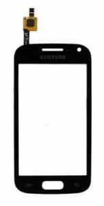 Dotyková deska Samsung i8160 černá