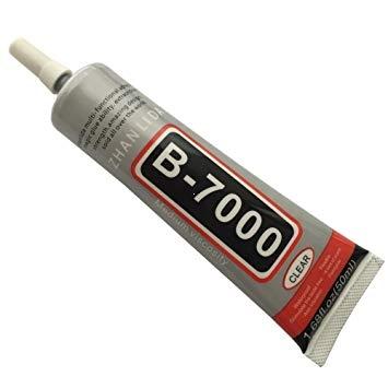 Lepidlo B-7000 15ml