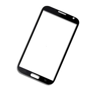 Dotyková deska Samsung N7100 Note 2 černá