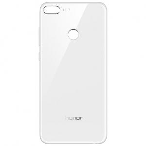 Huawei HONOR 9 LITE kryt baterie bílá