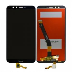 Dotyková deska Huawei HONOR 9 LITE + LCD černá
