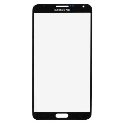 Dotyková deska Samsung N9000, N9005 Galaxy Note 3 černá