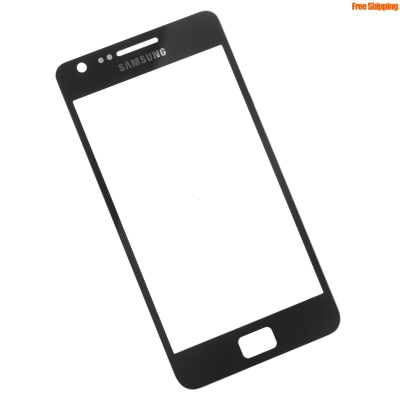 Dotyková deska Samsung i9100 Galaxy S2 originál černá