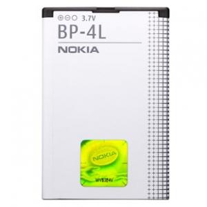 Baterie Nokia BP-4L 1500mAh Li-polymer (Bulk) - N97, E52