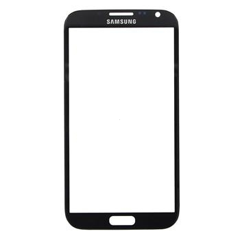 Dotyková deska Samsung N7100 Note 2 grey