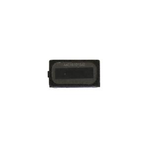 Reproduktor (sluchátko) Huawei MATE 9