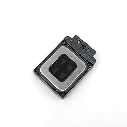 Reproduktor (sluchátko) Samsung N950 Galaxy NOTE 8, G950 S8, G955 S8 Plus