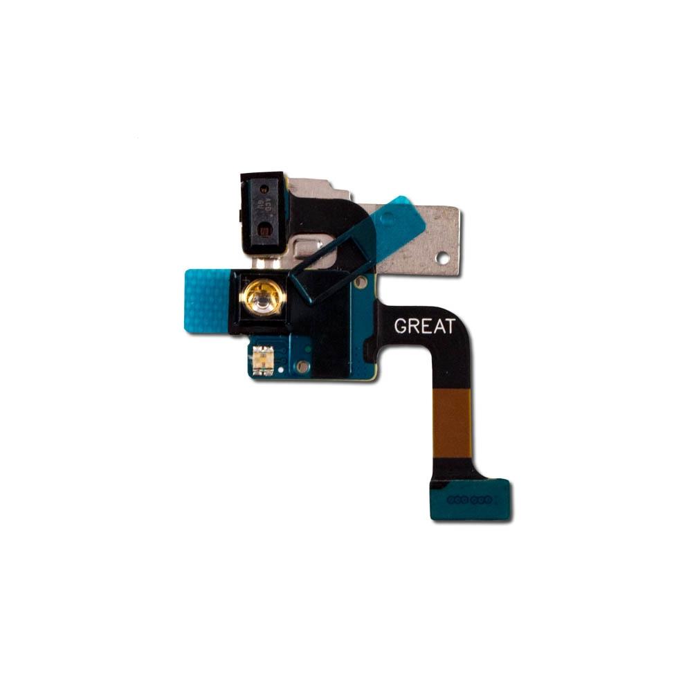 Samsung N950 Galaxy NOTE 8 flex pásek light sensor