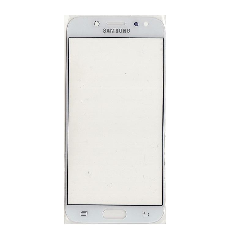 Dotyková deska Samsung J530 Galaxy J5 2017 bílá