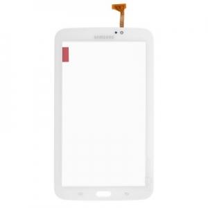 Dotyková deska Samsung T210 Galaxy TAB3 7.0 Wifi, P3210 bílá