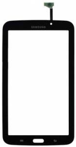 Dotyková deska Samsung T210 Galaxy TAB3 7.0 Wifi, P3210 černá