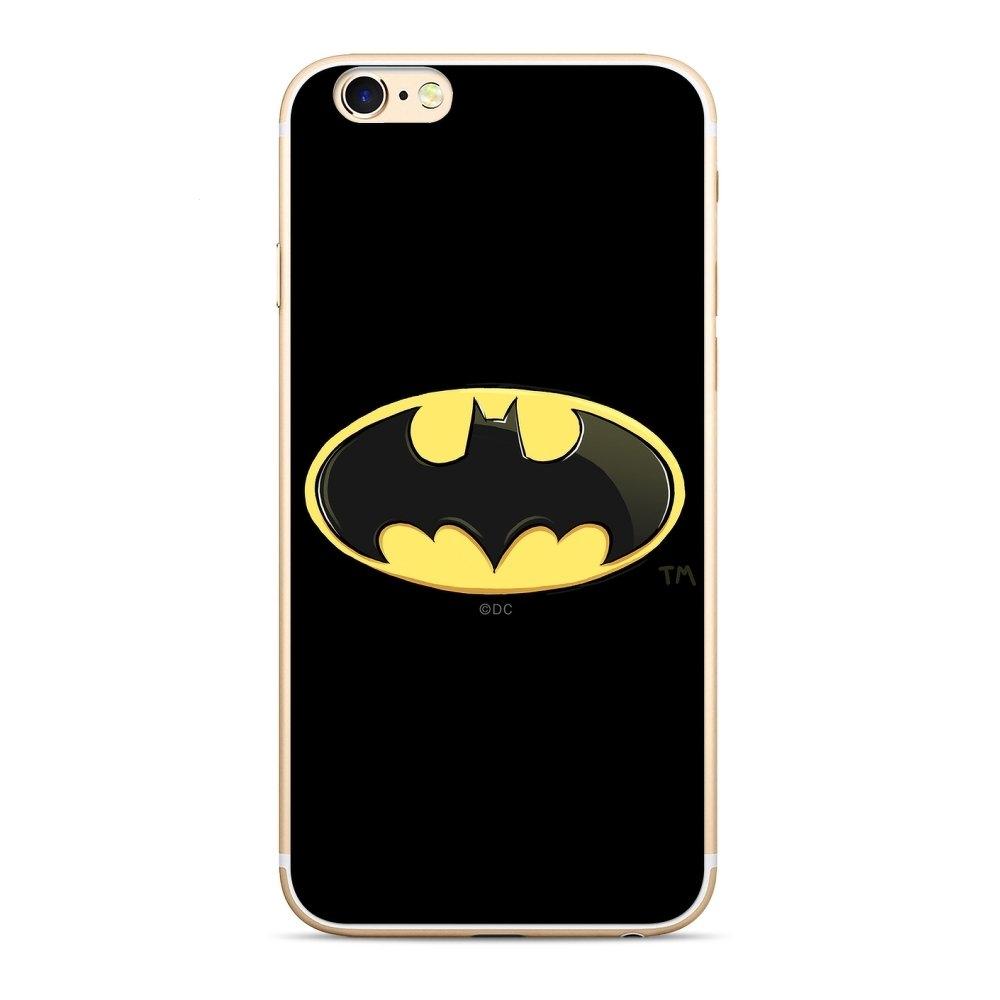 Pouzdro Huawei P20 LITE Batman vzor 023