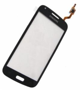 Dotyková deska Samsung i8260 Galaxy Core, i8262 černá