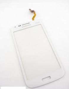 Dotyková deska Samsung i8260 Galaxy Core, i8262 bílá