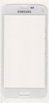 Dotyková deska Samsung G800 Galaxy S5 mini bílá