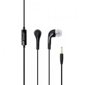 Samsung EHS64 Headset Stereo 3,5mm jack (bulk) černá