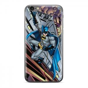 Pouzdro Samsung A605 Galaxy A6 PLUS (2018) Batman vzor 006