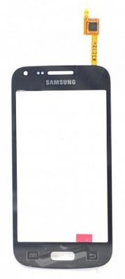 Dotyková deska Samsung G350 Galaxy Core Plus černá