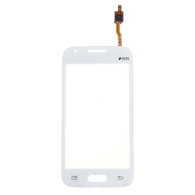 Dotyková deska Samsung G313 Galaxy Trend 2 bílá originál