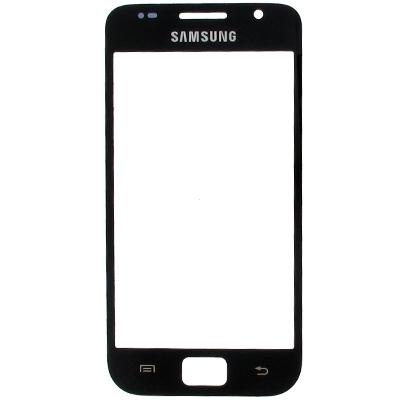 Dotyková deska Samsung i9000 Galaxy S originál černá