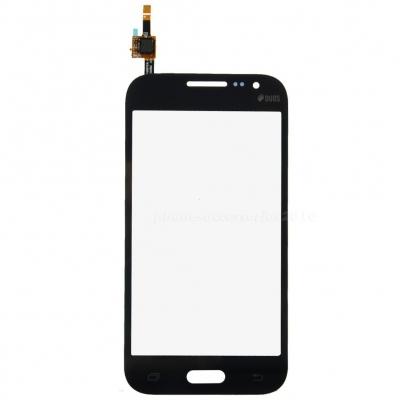 Dotyková deska Samsung G360F Galaxy Core Prime černá