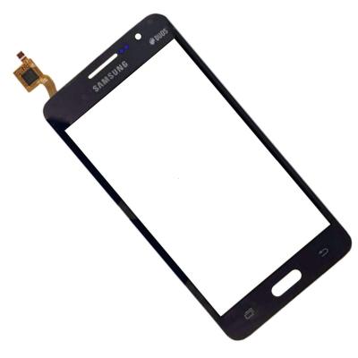Dotyková deska Samsung G530 Galaxy Grand Prime černá