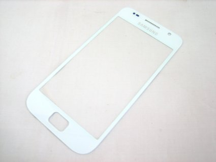 Dotyková deska Samsung i9000 Galaxy S originál bílá