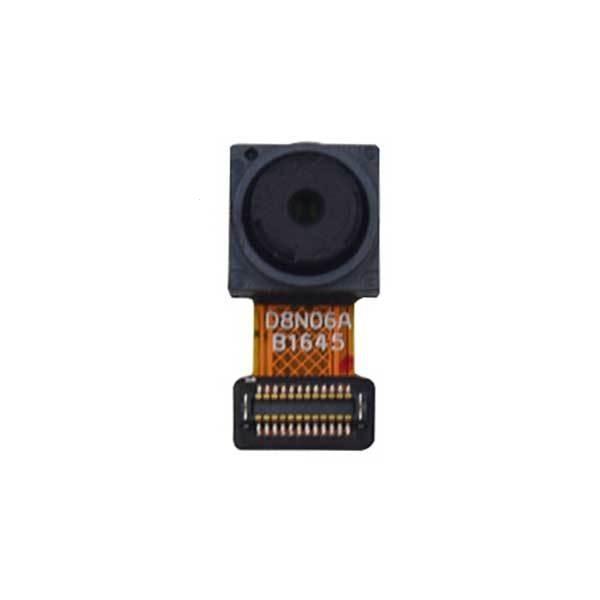 Huawei P10 LITE flex přední kamera