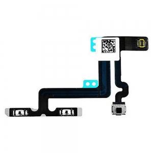 Flex iPhone 6 PLUS (5,5) s tlačítky hlasitosti (volume)