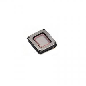 Reproduktor (sluchátko) Huawei P20 LITE
