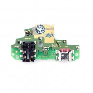 Huawei P SMART flex pásek nabíjecí konektor