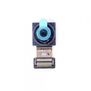 Huawei P SMART flex pásek přední kamera