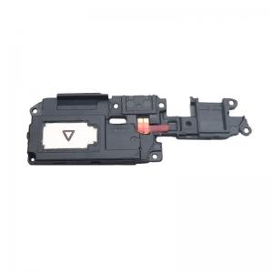 Zvonek (buzzer) Huawei P SMART