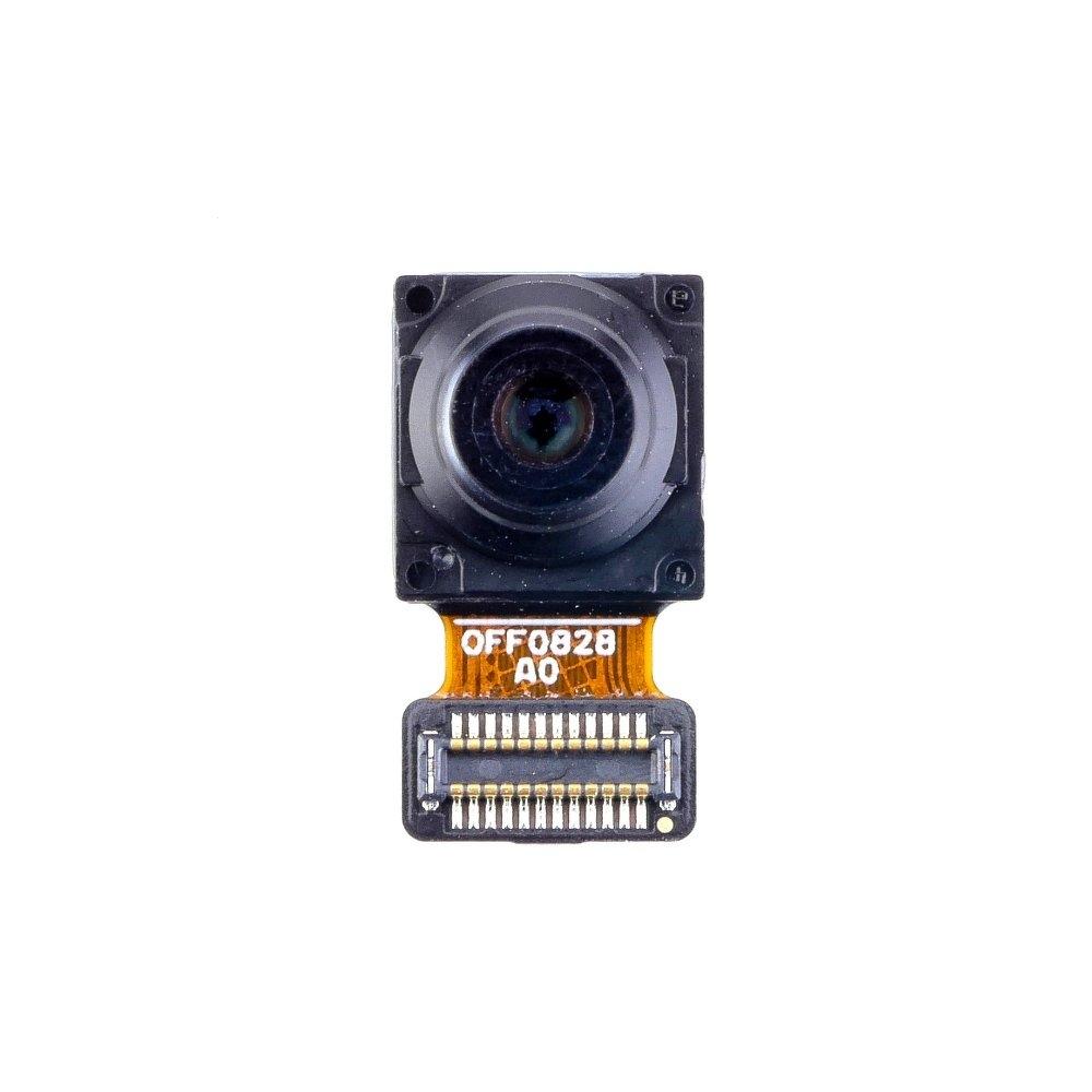 Huawei P20 LITE flex přední kamera