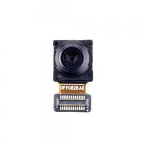 Huawei P20 flex přední kamera