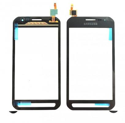 Dotyková deska Samsung G388F Galaxy Xcover 3 grey