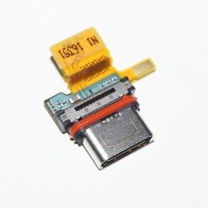 Sony Xperia X mini/compact F5321 flex s konektorem nabíjení