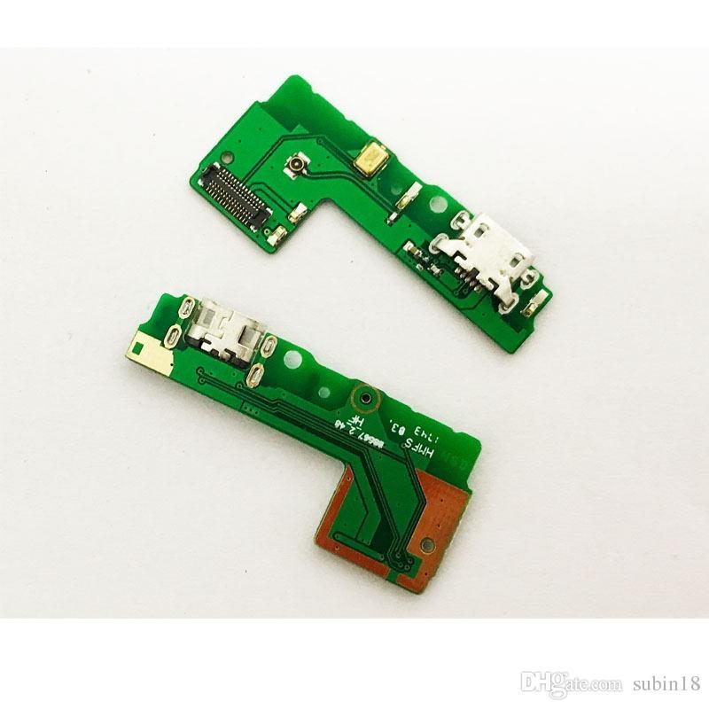 Xiaomi Redmi 5 flex pásek nabíjecí konektor + mikrofon