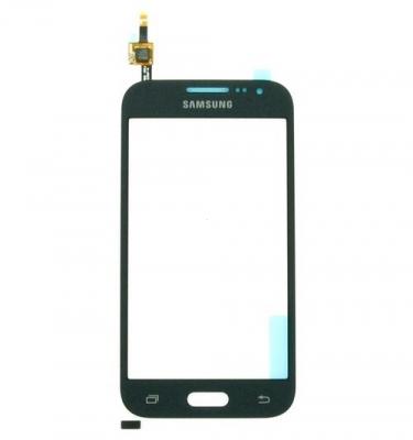 Dotyková deska Samsung G361F Galaxy Core Prime VE černá