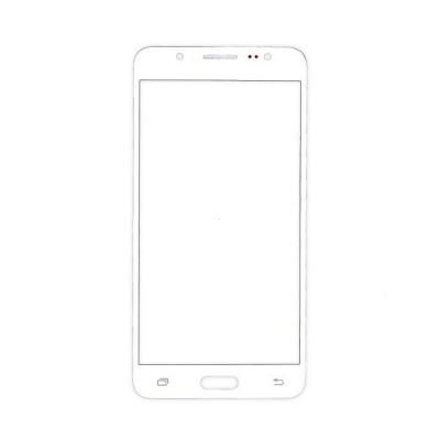 Dotyková deska Samsung J510 Galaxy J5 2016 bílá