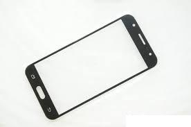 Dotyková deska Samsung J510 Galaxy J5 2016 černá